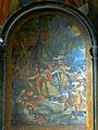 P1310540 Paris VI eglise St-Sulpice fresque rwk.jpg