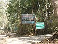 P4 Lawachara National Park, In Moulovibajar, Bangladesh.jpg