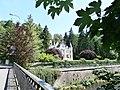 P6100147 Villa Marghareta, Karlovy Vary, Czech Republic.JPG
