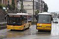 PAG TI20189 TI129107 Ponte Tresa 150412.jpg