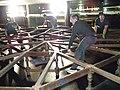 PBA Lille personnels de la restauration des plans reliefs (16).jpg