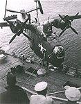 PBM Mariner USS Curtiss (AV-4).jpg