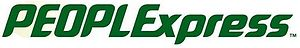 PEOPLExpress Airlines (2012) logo.JPG