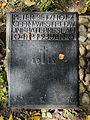 PETER BETZHOLZ GEFR.1.WESTF.LDW.JNF.BATL.BRESLAU4 KP.+23.1.1915.JPG