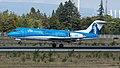 PH-KZU KLM Cityhopper F70 FRA (37181230040).jpg