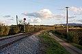PK 88, Linha do Oeste, 2010.12.02 (5256054712).jpg