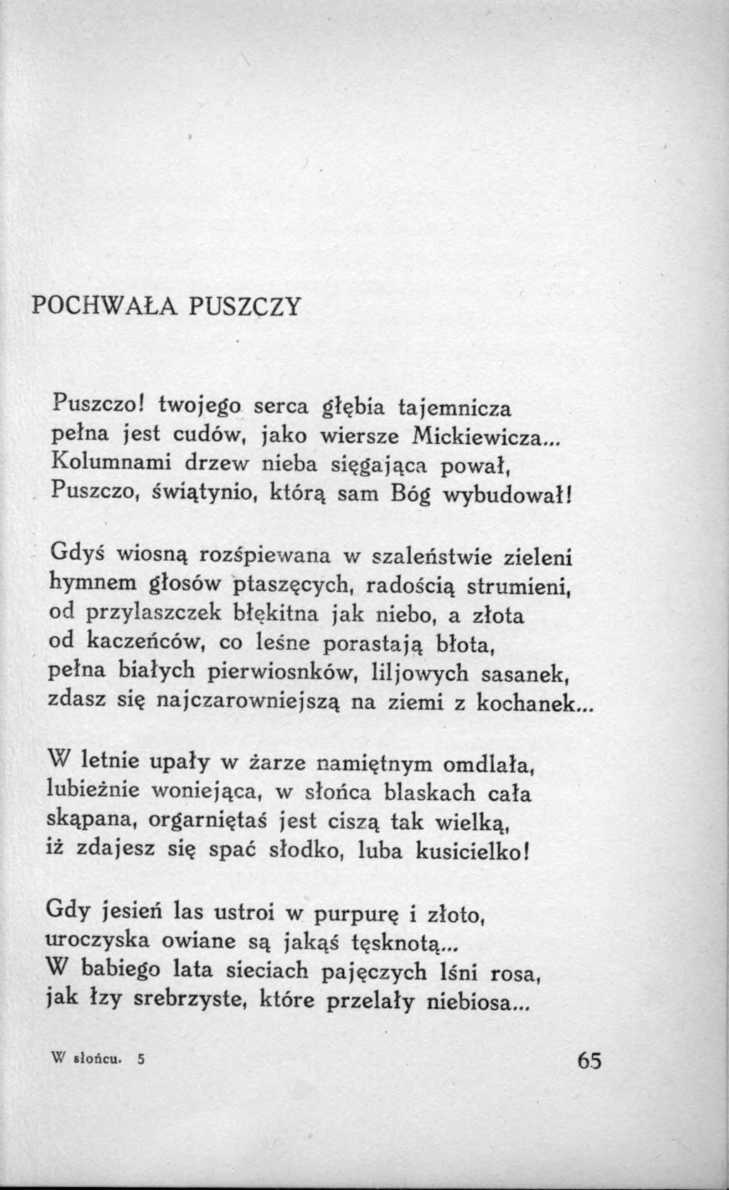 Stronapl Julian Ejsmond W Słońcudjvu066 Wikiźródła