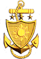 PMC Badge.png