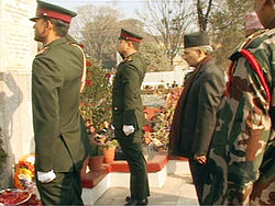 PM on Martyr's Day.jpg