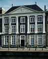 PMa NL 010 Leiden.jpg