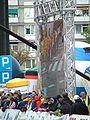 POL 2007 09 09 Warsaw TdP 056.JPG