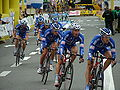 POL 2007 09 09 Warsaw TdP 080.JPG