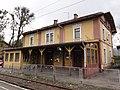 POL Ustroń Stacja kolejowa 3.JPG