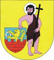 POL gmina Ulhówek COA.png
