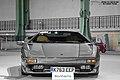 PORSCHE RS 1960 NO.34 (25185783760).jpg