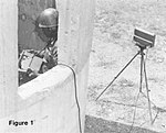 PPS-15 Ground Surveillance Radar.jpg