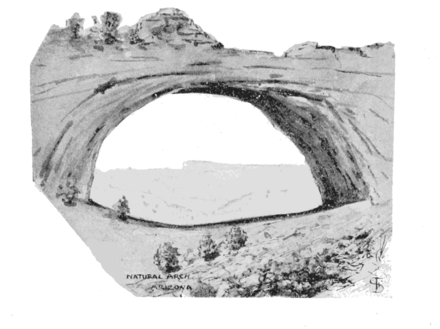 PSM V54 D072 Completed natural arch.png
