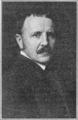 PSM V82 D208 William Albert Locy.png