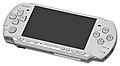 PSP-3000-Silver.jpg