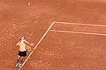 P Ormaechea - Roland-Garros 2012-IMG 3734.jpg