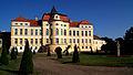 Pałac Rogalin.jpg