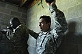 Pa. Soldiers use gas mask training to build trust 170613-Z-GM039-010.jpg