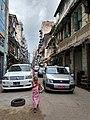 Pabedan Yangon downtown IMG 20180407 133153 HDR pabedan and 4th ward Yangon.jpg