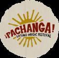 Pachanga logo 1.png