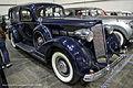 Packard 120 (6540286939).jpg