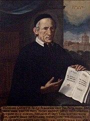 File:Padre Giorgio Guzzetta.jpeg - Wikimedia Commons