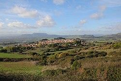 Padria - Panorama (02).jpg