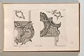 Page from Album of Ornament Prints from the Fund of Martin Engelbrecht MET DP703592.jpg
