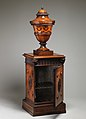 Pair of urns and pedestals MET DP-14204-232.jpg