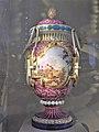 Paire de vases à cordon (Louvre, OA 10592).jpg