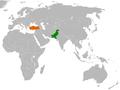 Pakistan Turkey Locator.png
