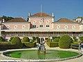 Palácio de Belém - Lisboa - Portugal (5284659273).jpg