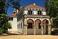Palácio de D. Manuel (43372117094).jpg