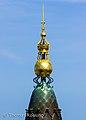 Palace Hotel Copenhagen - spire.jpg