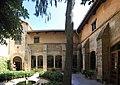 external image 120px-Palace_King_Sancho_Majorca_panoramic.jpg