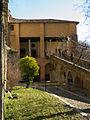 Palacio de Carlos V. Yuste.jpg