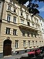 Palais Scanavy-Brahmspl 6.JPG