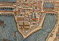 Palais de la Cité - 1550.jpg