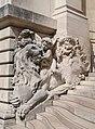 Palais de la découverte, avenue Franklin-Delano-Roosevelt, Paris 8e 3.jpg