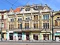 Palatul Istvan Nemes, Timisoara.jpg