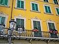 Palazzo Dragoni-Windows and doors 2.jpg