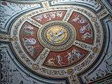 Palazzo Grimani Castello soffitto Stanza di Apollo.jpg