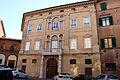 Palazzo Incontri di serafino belli (1799-1804) 02.JPG