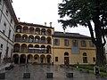 Palazzo Mellerio 01.jpg