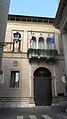 Palazzo Thiene Vicenza 56 (8188173652).jpg