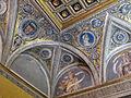 Palazzo dei penitenzieri, sala dei profeti (scuola del pinturicchio) 05.JPG